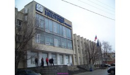 Группа компаний «Электрощит», г. Самара