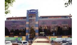 Фитнес центр «Империал фит», ТЦ «Империя», г. Самара