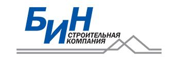 "ООО СК ""БИН"""